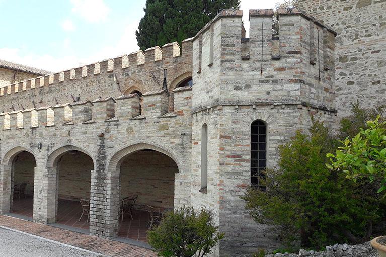 castello_3