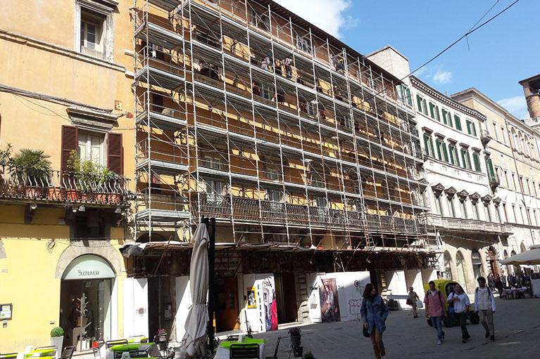 palazzo_graziani1